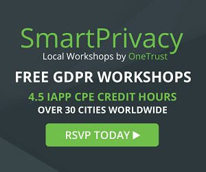 OneTrust_SmartPrivacy_banner_ads_300x250_20170818_
