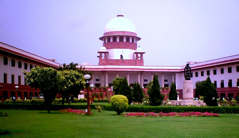 The Indian Supreme Court's Aadhaar judgment  — A privacy analysis