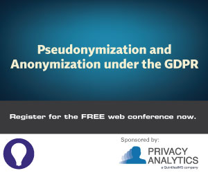 Webcon_PA_300x250_ad_September_Privacy-Analytics_2017