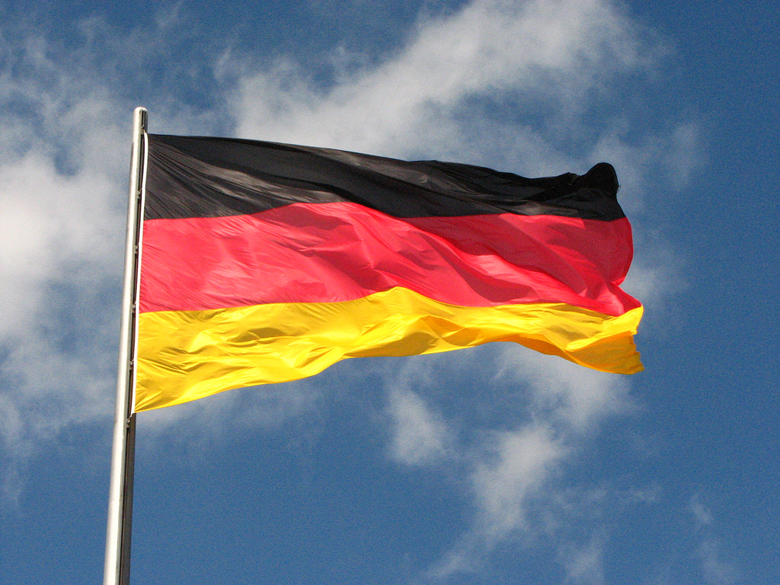 Germany's GDPR implementation law, it's just the beginning