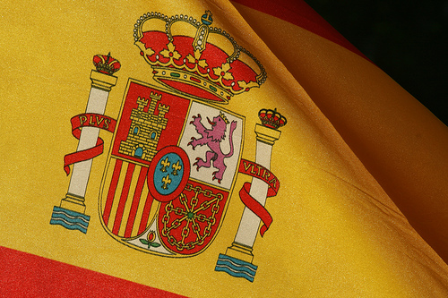 Spain adapts (temporarily) its data protection legislation to the GDPR