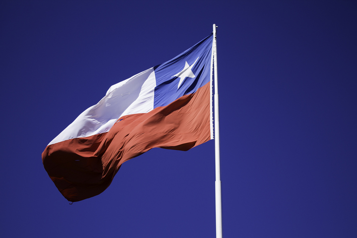 The proposed revision of Chile's Data Protection Act