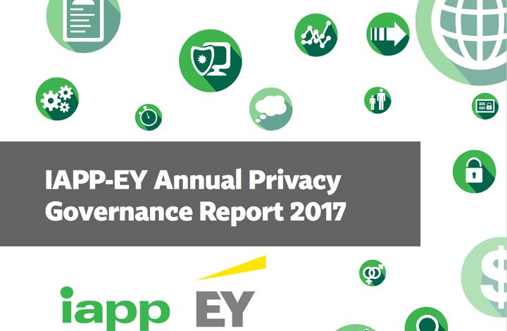 IAPP-EY-2017