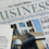 U.S. Privacy Digest