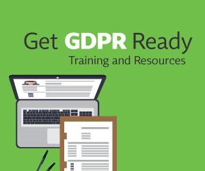 GDPR-Ready_300x250-Ad