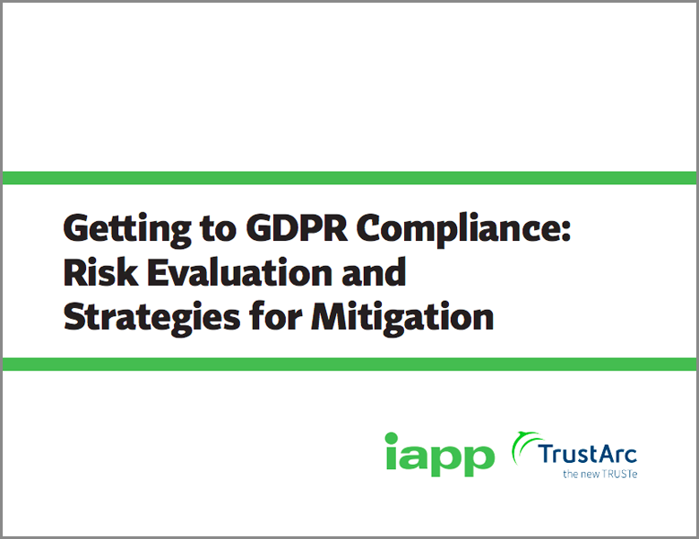 TrustArc-GDPR-compliance-2017