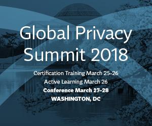 Summit Registration is Open!