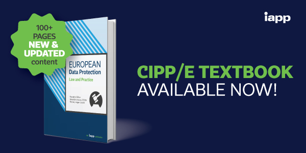 CIPPE-New-Textbook_600x300_v1