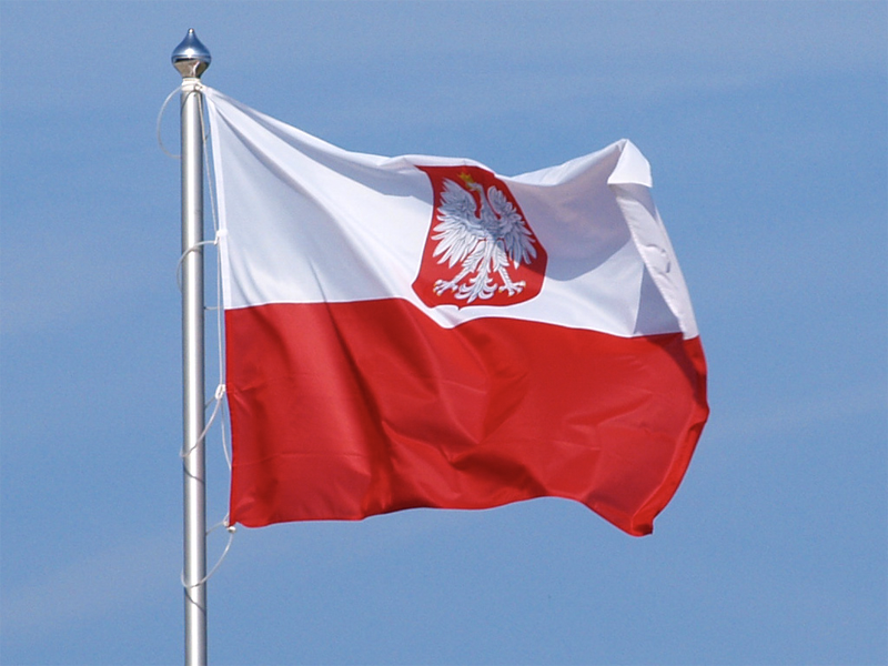 Poland's draft law on processing employee data under the GDPR