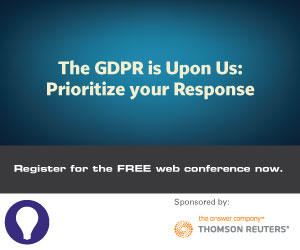 Webcon_PA_300x250_ad_November_2017-ThomsonReuters_use