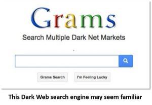 Dark_web_Grams Marketplace picture
