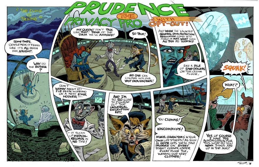PrudenceV5E1_web