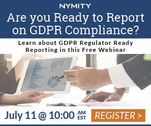 Nymity_Regulator Ready Webinar_DD_062218