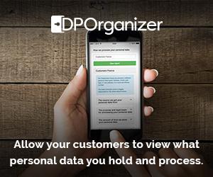 DPOrganizer-300x250-widget (3)_032718