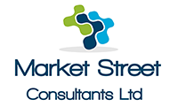 Market Street Consultants Ltd
