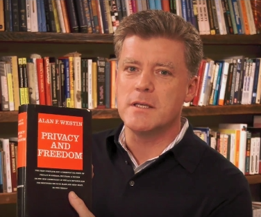 VIDEO: Become an ABA-accredited privacy law specialist