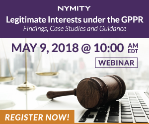 Nymity_Webinar-May-9-Legitimate-Interest-300x250_042518