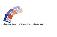 Shamrock-Information-Security