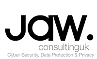 Jaw Consulting UK