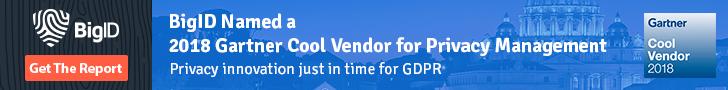 BigID_Ldbd_ROS_Gartner_Cool_Vendor_051518