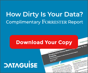 dataguise-complimentary-forrester-report_071918
