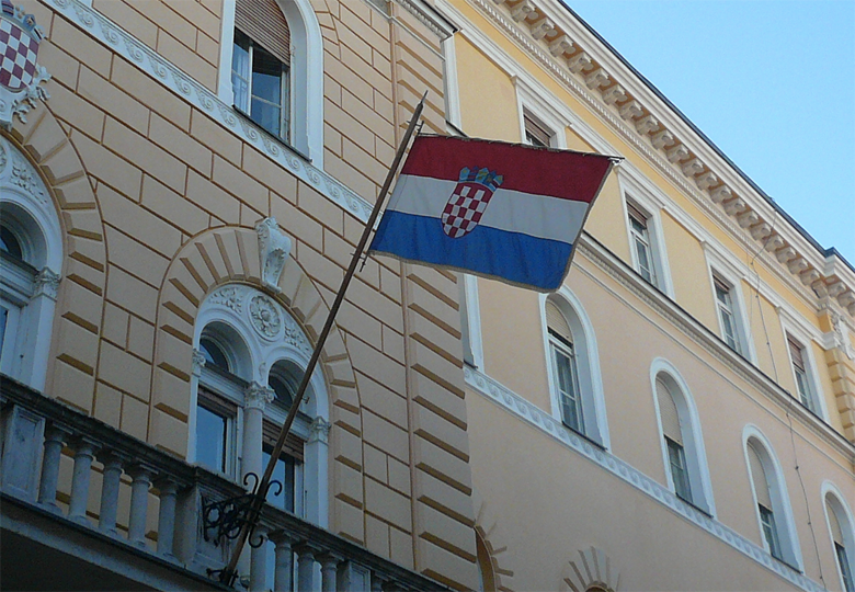 Croatian GDPR implementation law — main features and unanswered questions