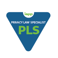 Privacy Law Specialist