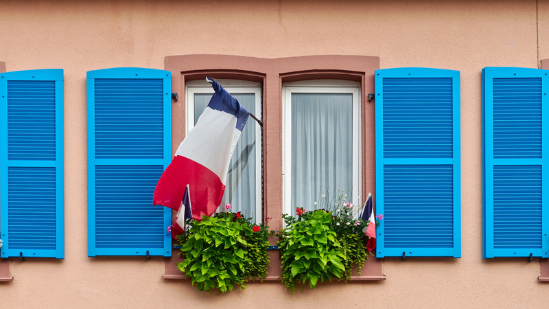 Analysis: France's GDPR implementation law