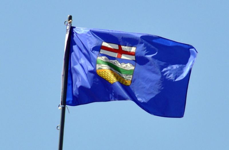 New mandatory breach notification for health information in Alberta