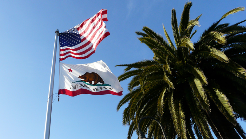 California's CCPA forums are underway: Here's what happened at the first one
