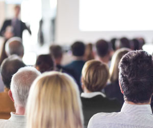U.S. Privacy Training Heads to Dallas March 26-27