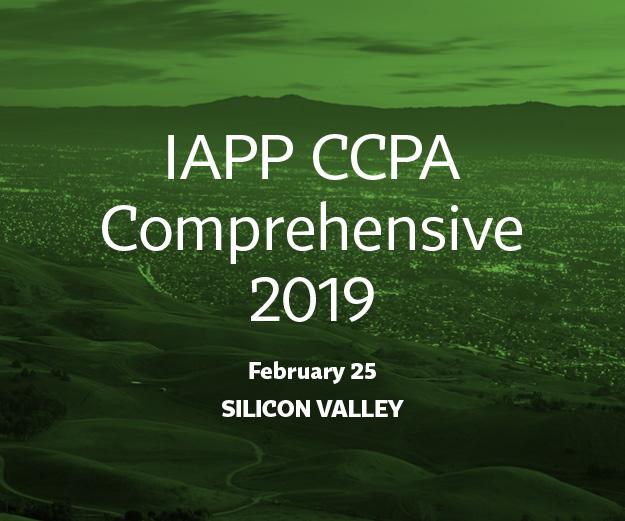 CCPA 2019