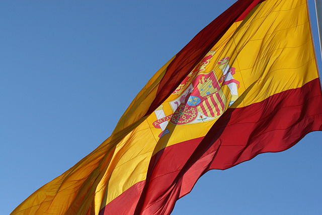 Spain's new data protection law: More than just GDPR implementation