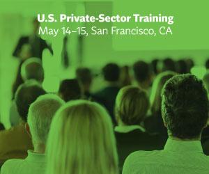 CIPP/US Training