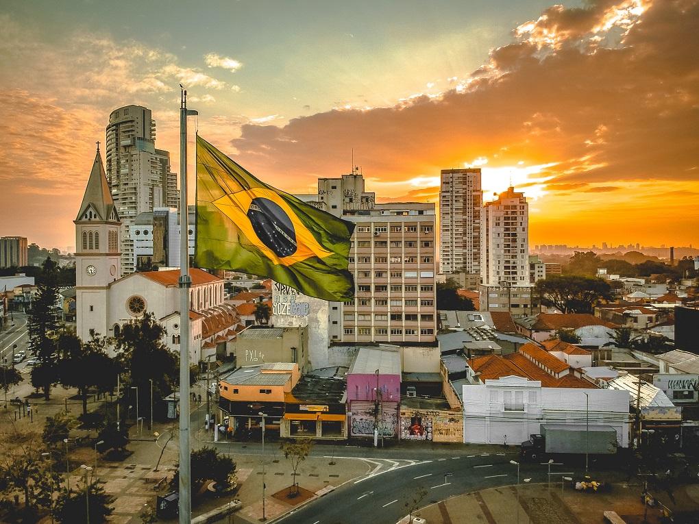 Brazilian Senate postpones its national data protection law