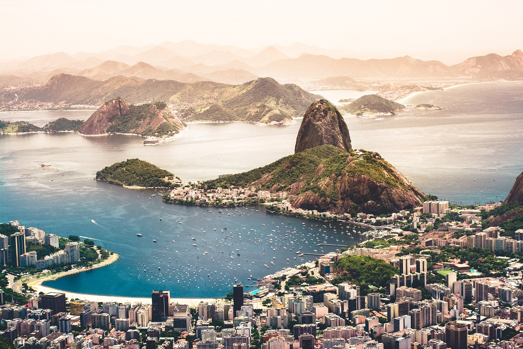 Recapping the latest updates to Brazil's general data protection law