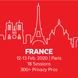 Get the Early Bird Price for the Paris Intensive