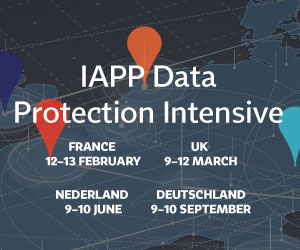 Attend DPI: Nederland 2020 at the Low Early Bird Price