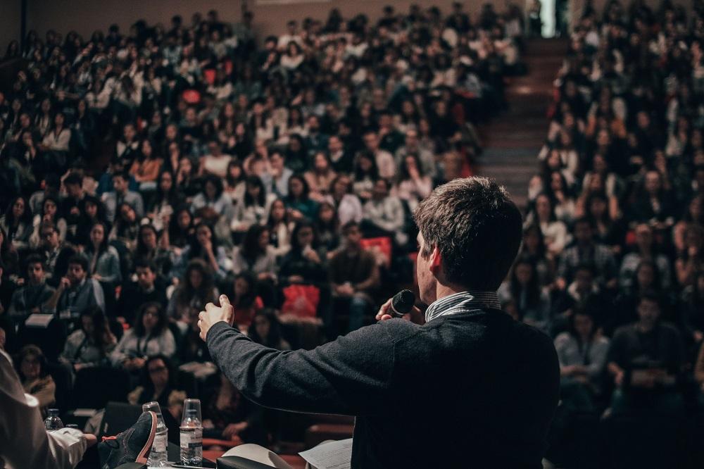 IAPP launches 'Giovanni Buttarelli Memorial Lecture'