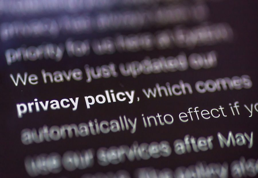 Create a Culture of Privacy with IAPP Enterprise Services