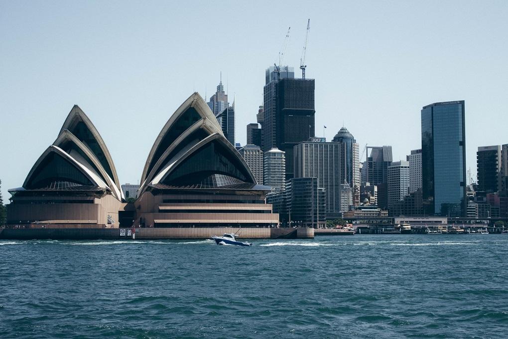 2020 Australian legislative predictions and updates