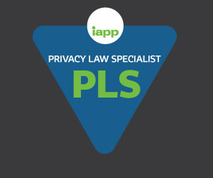 Privacy Law Specialist Bundle