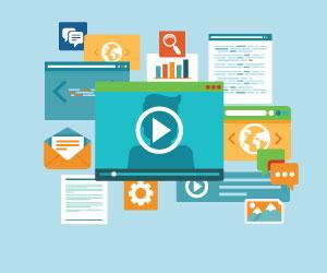 CIPP/E Live Online Training