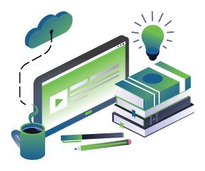 CIPT Live Online Training