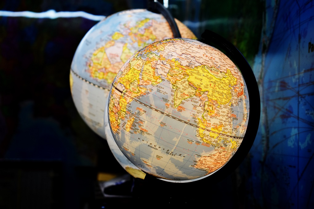 The case for a global data privacy adequacy standard