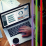 NEW! IAPP Summit Sessions