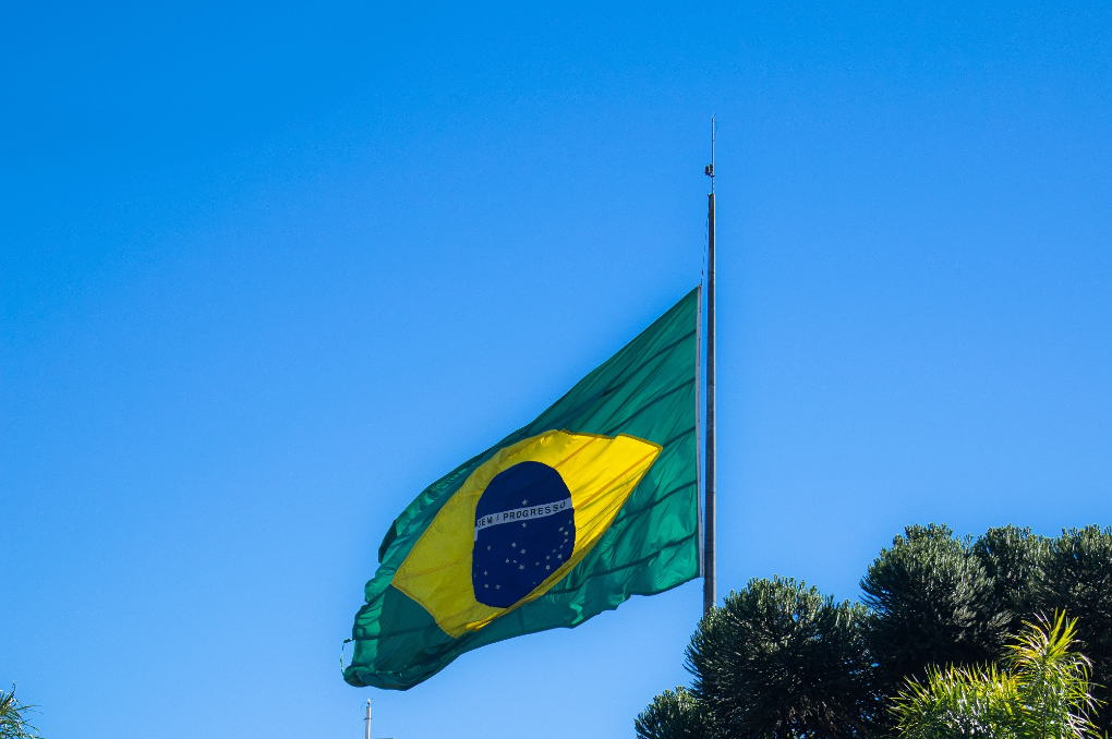 Processing, rights, and DSARs under Brazil's LGPD