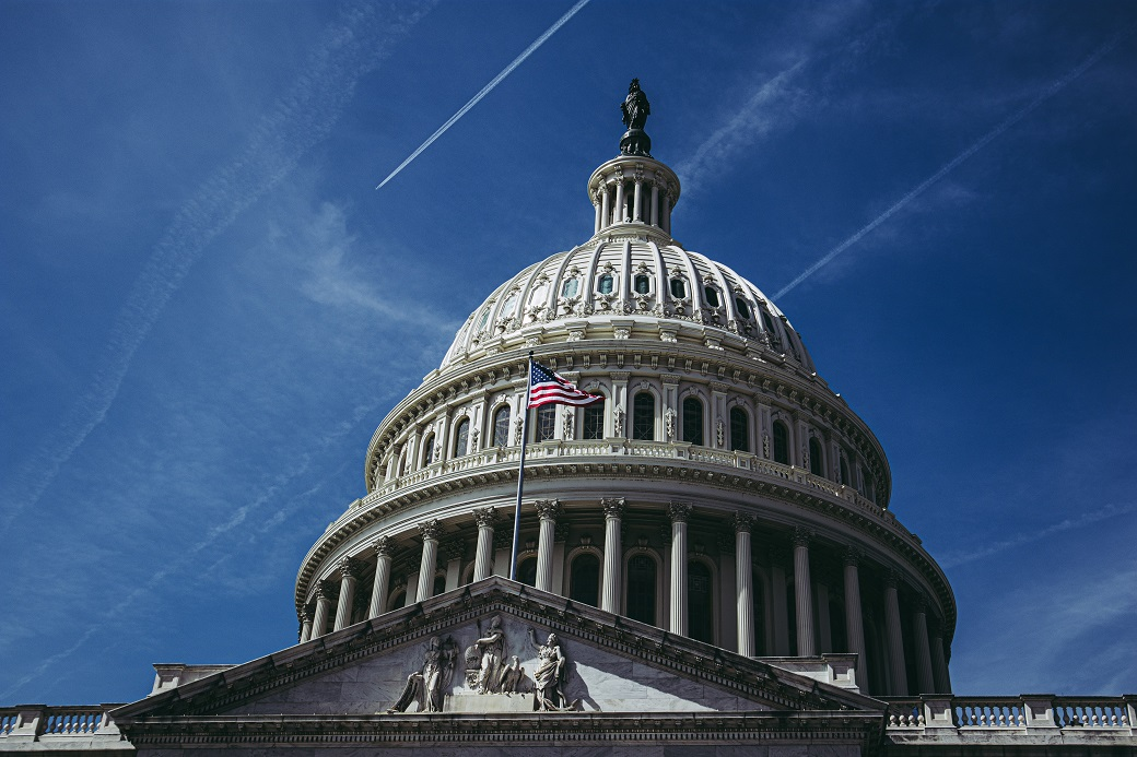 US Senate hearing covers COVID-19, the need for a federal privacy law and familiar roadblocks