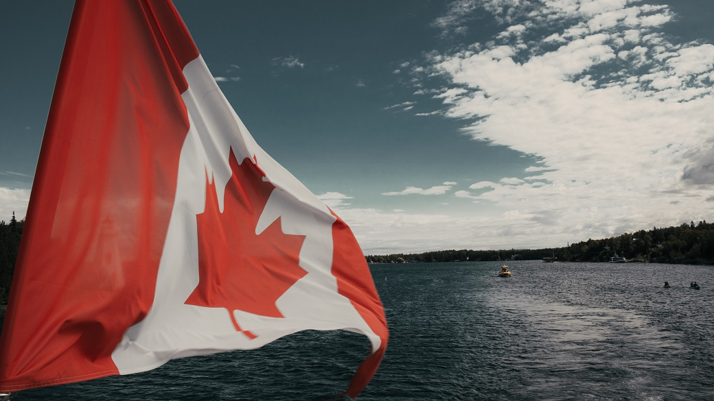 Federal privacy reform in Canada: The Consumer Privacy Protection Act