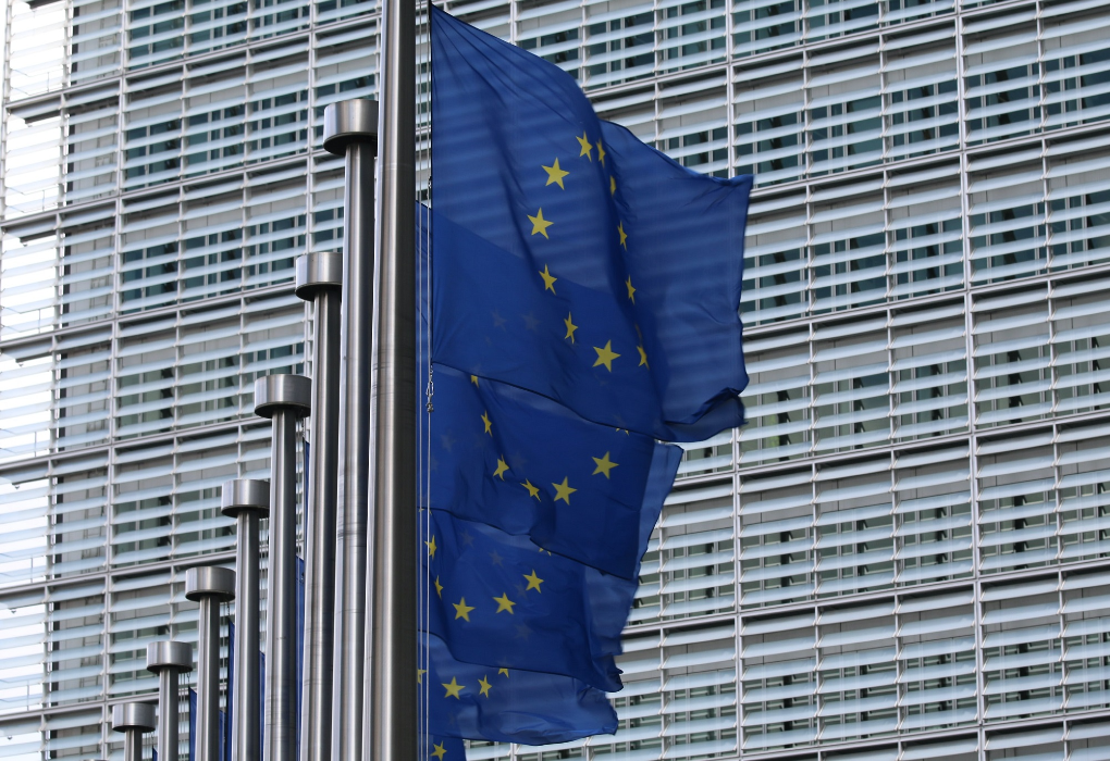 European Commission expected to unveil Digital Services Act in December